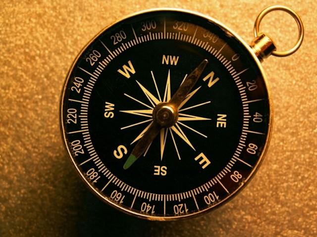 скачать бесплатно через торрент компас img-1