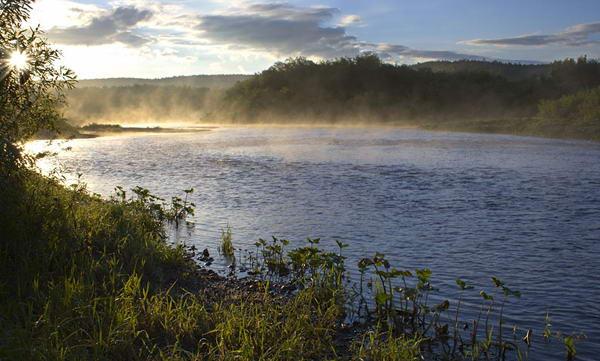 Река урал доклад по географии 6966