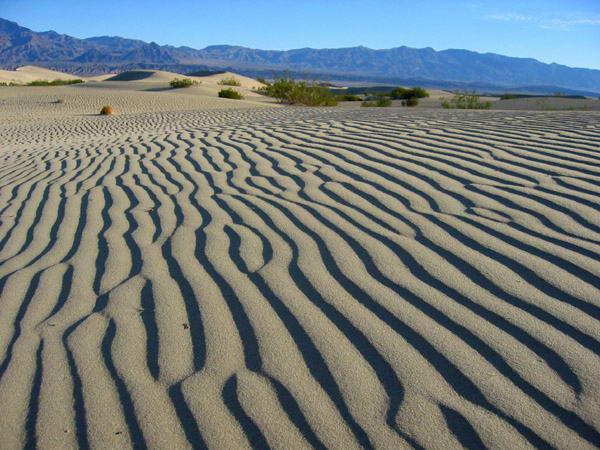 Картинки по запросу фото пустынь
