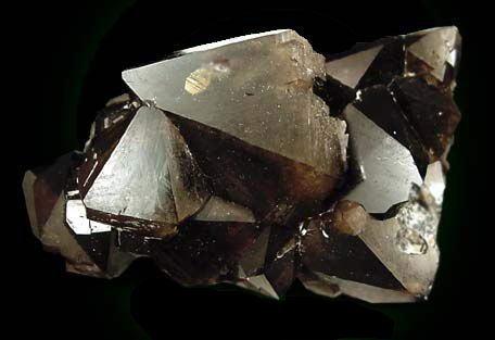 Что такое руды в химии