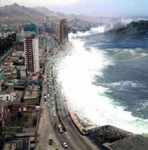 http://geography.kz/wp-content/uploads/2009/05/tsunami.jpg