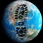 глобальные проблемы энерго-сырьевая: