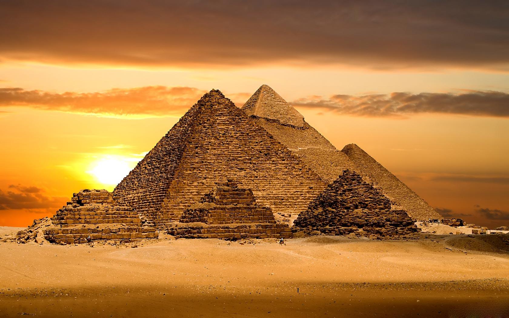 Картинки по запросу египетские пирамиды
