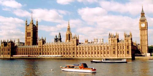 фото вестминстерский дворец