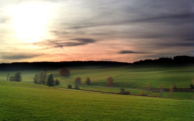 Картинки по запросу равнина