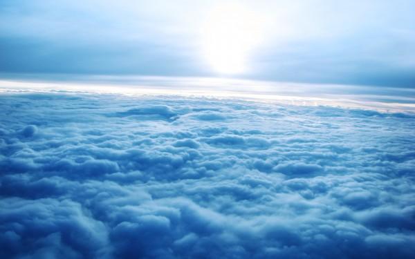 Атмосфера воздушная оболочка Земли Атмосфера воздушная оболочка Земли