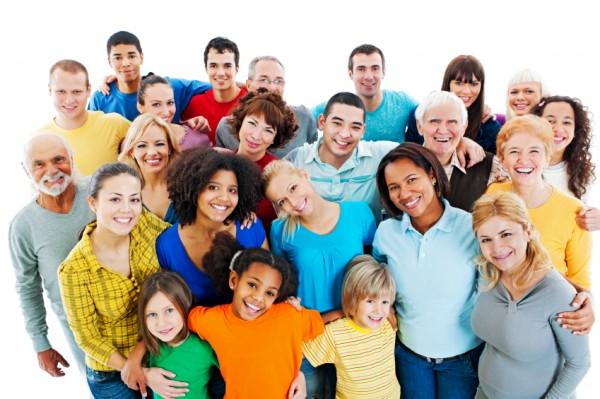 large-group-happy-people-600x399.jpg (600×399)