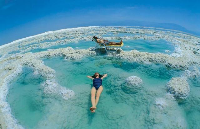 Мертвое море горящие туры в тайланд цены на туры