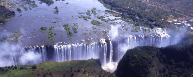 Реферат про водопад виктория 4395
