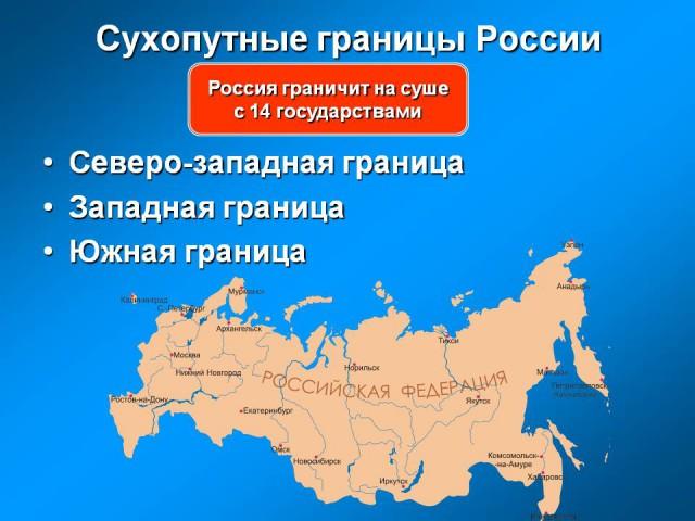 С какими странами закрыты границы россии северный кипр недвижимость
