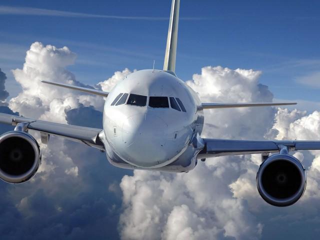 Воздушный вид транспорта доклад 4455