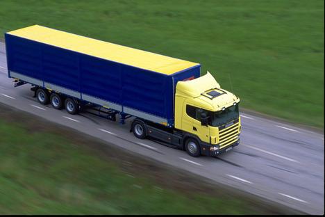 Доклад про автомобильный транспорт 1291