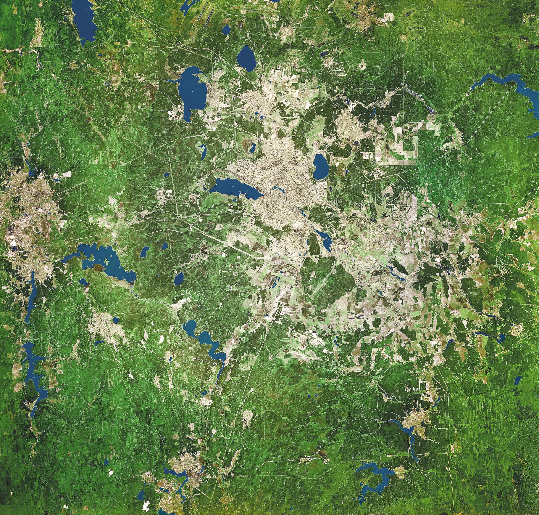 раз весь екатеринбург картинки из космоса всю жизнь
