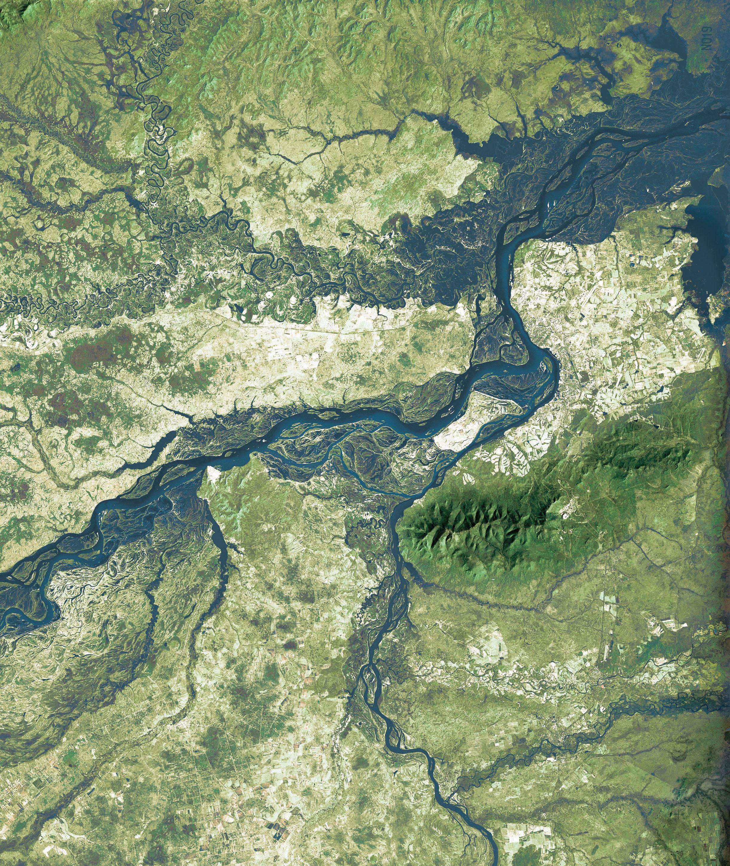 домах хабаровск на карте россии фото учреждения выбивали явки