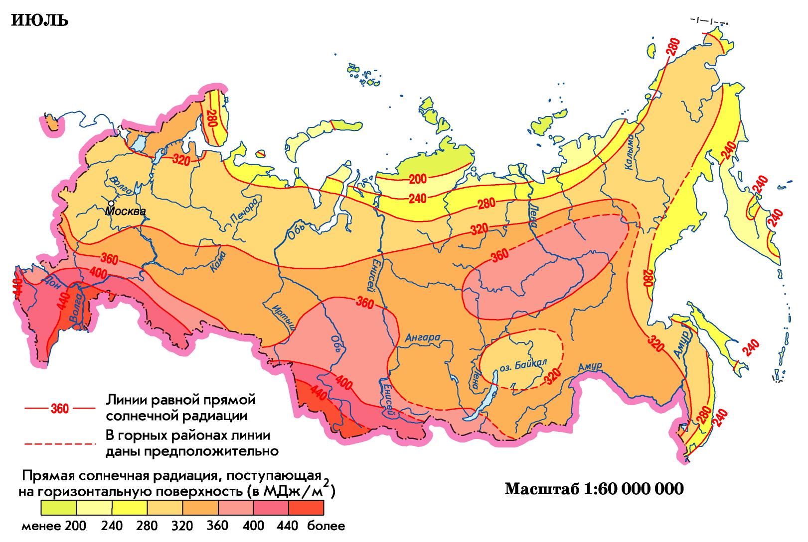 города россии с высоким уровнем жизни