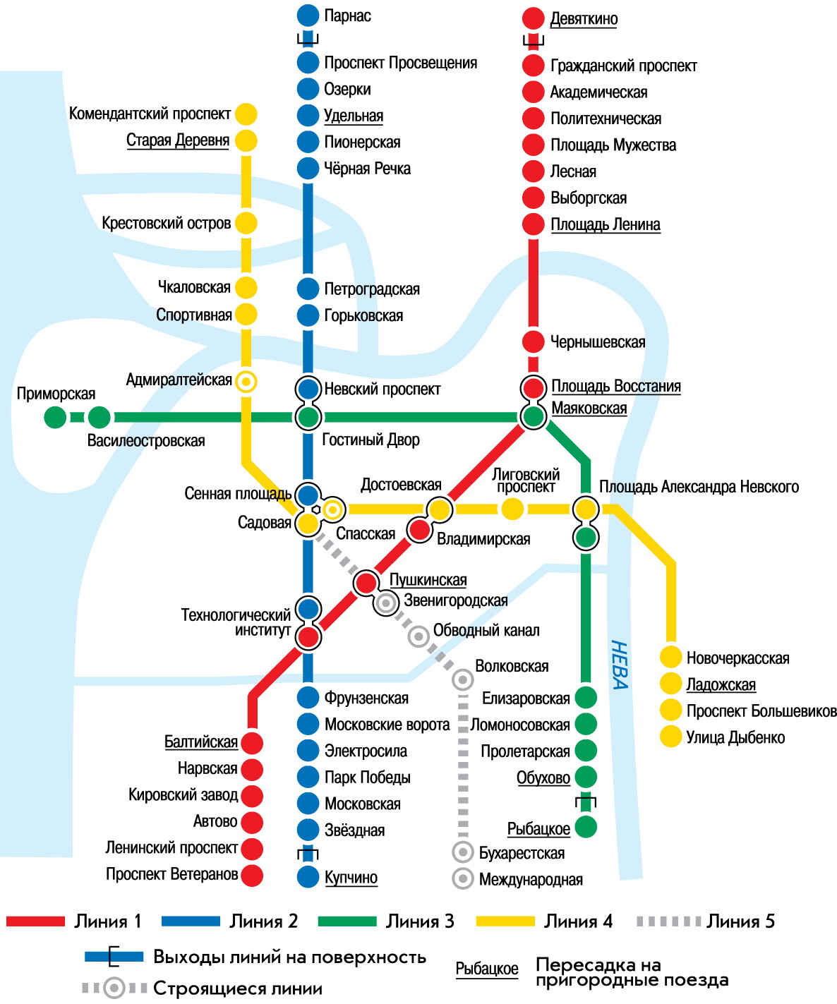 метро спб картинка схема жесткая, при
