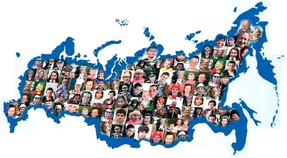 Как оплатить кредит беларусбанка через интернет банкинг белагропромбанка