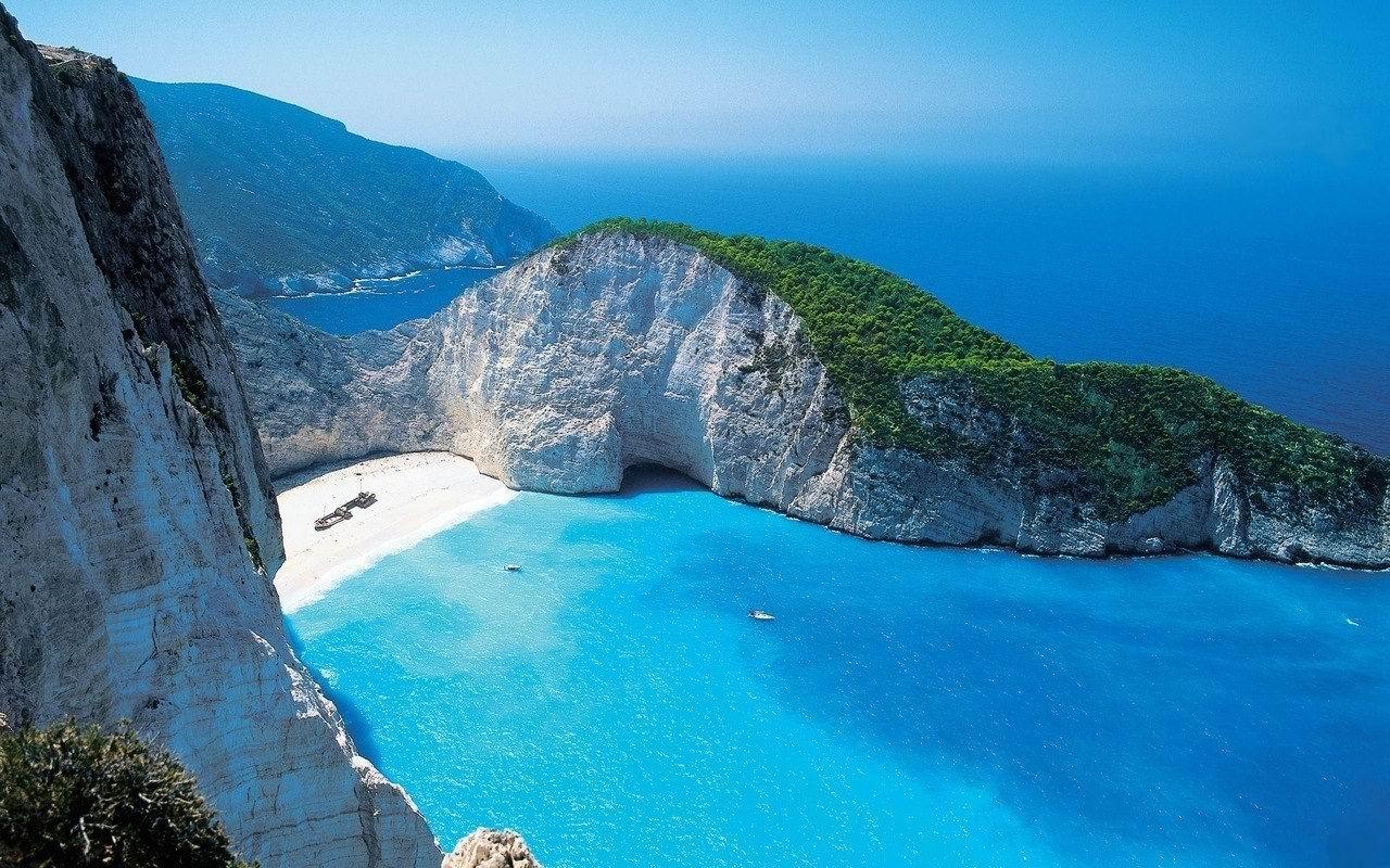 Греция !!!  для обладателей шенгенской визы !