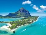 Маврикий — родина Додо