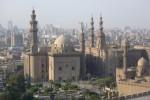 Каир — ворота Востока