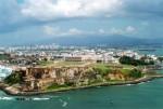 Барбадос — остров, который не открыл Колумб