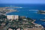 Дакар — «ворота Африки»