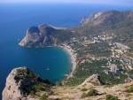 ЮБК Крым