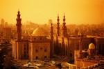 Исламский Каир