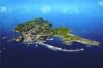 Укрепленный город-остров Мозамбик