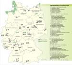 Германия ЮНЕСКО