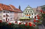 Веймар (Тюрингия)
