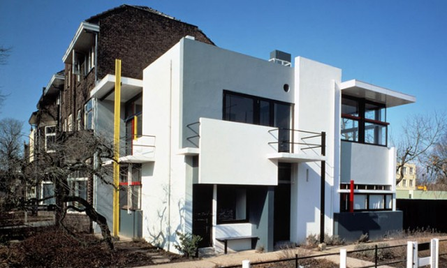 modern architecture de stijl architecture Futurist architecture is an early-20th modern architecture although people sometimes use the terms de stijl expanded the ideas that could be.