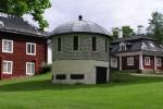 Завод Энгельсберг (Швеция)