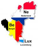 Бенилюкс