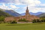 монастырь Сан-Мильян