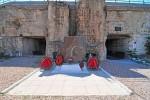 Музей 35-й гвардейской береговой батареи