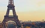 Чем интересна Франция?