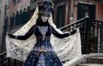 Сколько лет Венецианскому карнавалу?