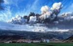 Что такое «страна вулканов»?