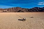 Что такое Долина Смерти?