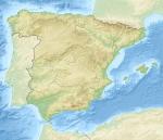 Какие страны находятся на Пиренейском полуострове?