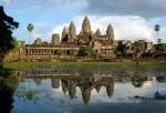 Что такое Ангкор-Ват?