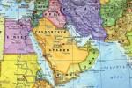 Что такое страны Аравийского полуострова?