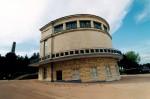 Музей-диорама «Штурм Сапун-горы 7 мая 1944 года»