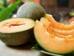 Что арабы считали райским фруктом?