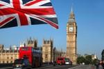 В чём разница между Англией и Великобританией?