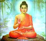 Основателем какой религии был Сиддхартха Гуатама?