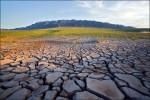 Какой климат в Монголии?