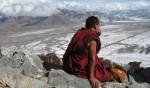 Какие страны находятся в Гималаях и Тибете?