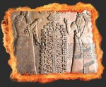 В кого верили майя?
